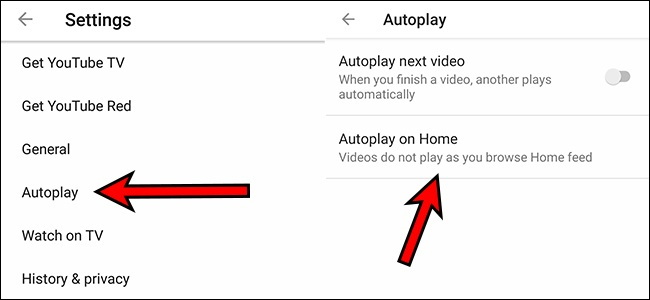 youtube problem 5