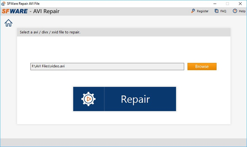 click-on-the-repair-button