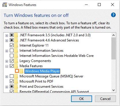 fix-issue-black-format-drive-3