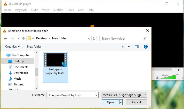 fix-mkv-files-in-vlc-3
