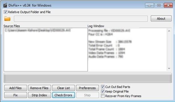free-download-videorepair-format-drive-4