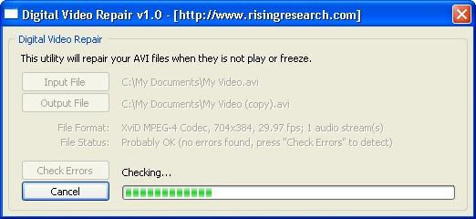 free-download-videorepair-format-drive-5