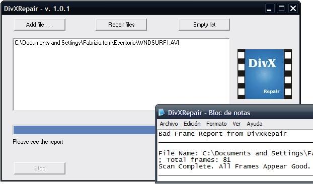 free-download-videorepair-format-drive-6