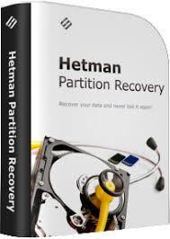 hertman recovery