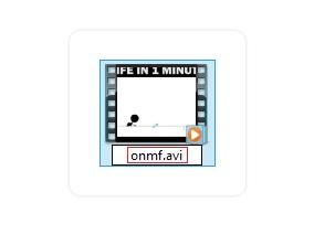 mp4fix fix mp4 files 7