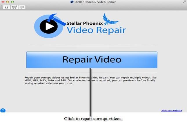 remo repair mov 2