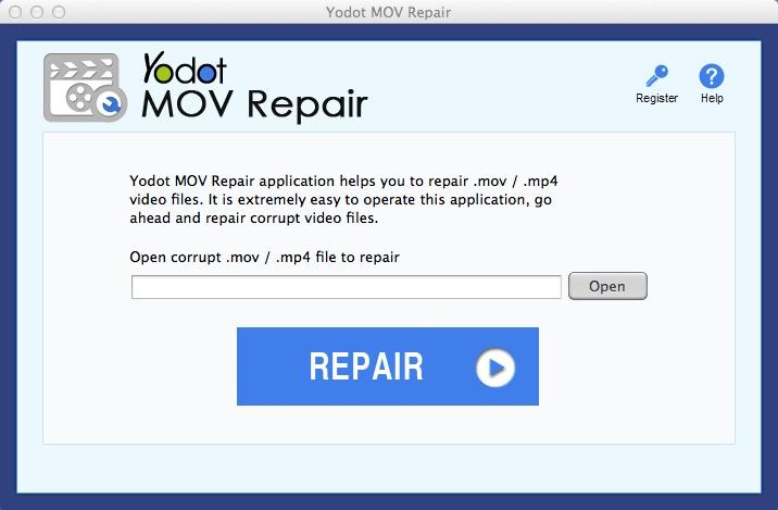 remo repair mov 3