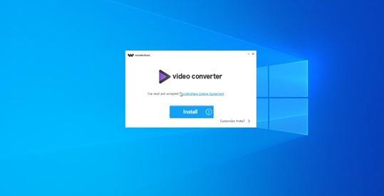 uniconverter-video-convert-1