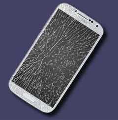 android broken screen data recovery 1
