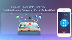 fucosoft android data recovery 3