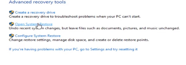 add corrupted video files