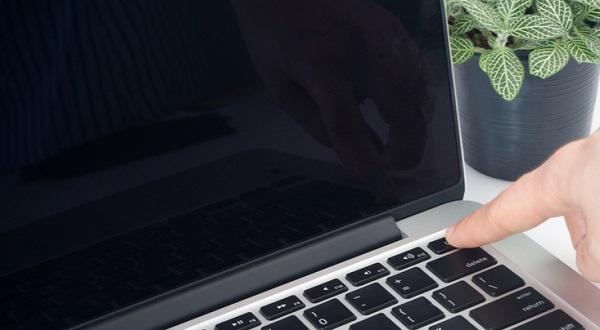 acer laptop black screen 2
