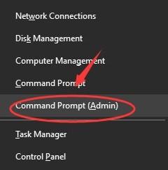 check disk errors 1