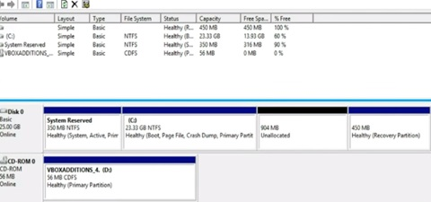 delete recovery drive image 3