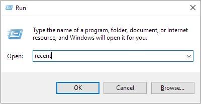 delete temporary files 5
