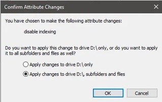 disable drives indexing image 4