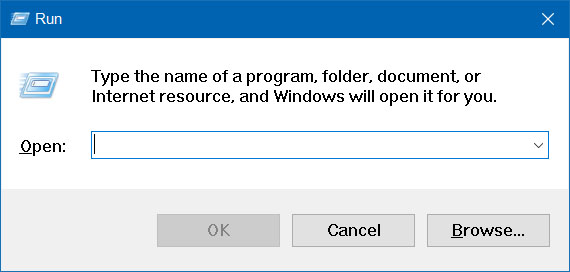 disable outlook add ins 1