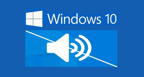 high definition audio device windows error 1