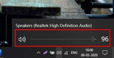 hp audio not working 1