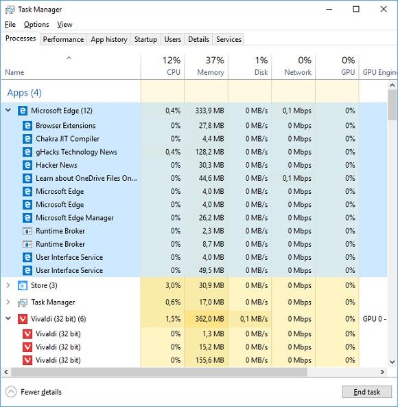 laptop battery draining fast fix 11