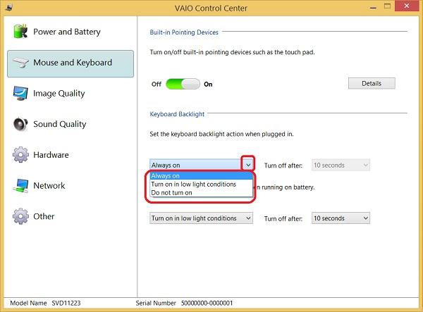 laptop battery draining fast fix 4