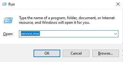 cursor not working 4
