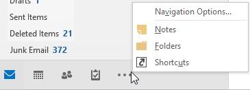 path to folders