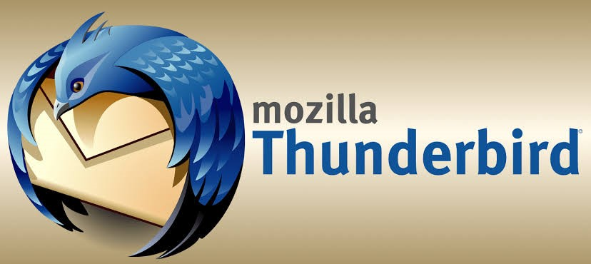 recover thunderbird email 1