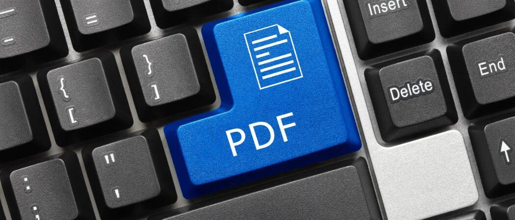 remove pages from pdf 1