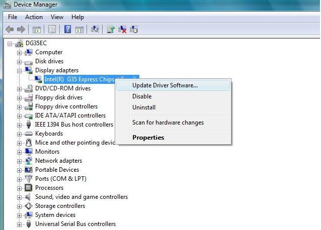 windows 10 automatic repair black screen 17