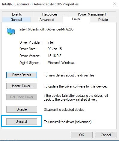 windows 10 black screen after login 6