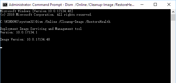 DISM-to-startup-repair-Windows-10-boot-using-command-prompt