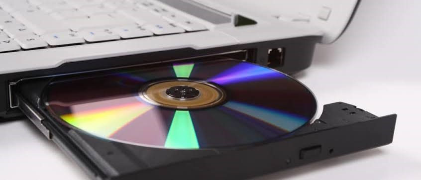create vaio recovery disk 4