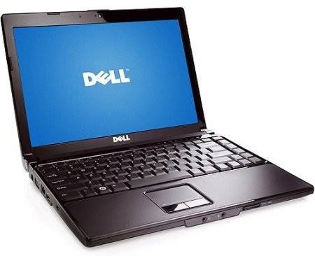 dell factory reset without password 1