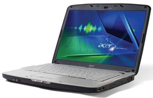 reset acer laptop 1