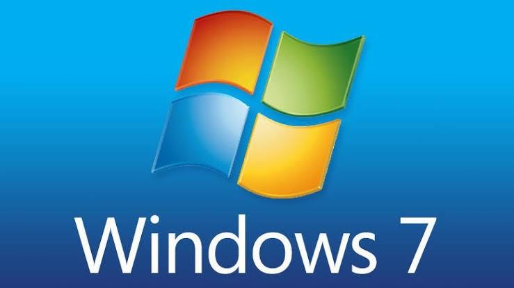 restore previous versions of windows 7