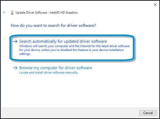 update driver2