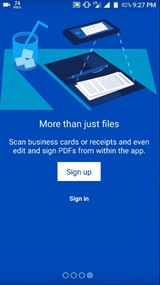 android-onedrive-image-1
