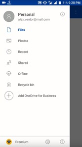android-onedrive-image-3