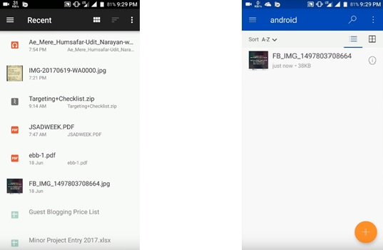 android-onedrive-image-7