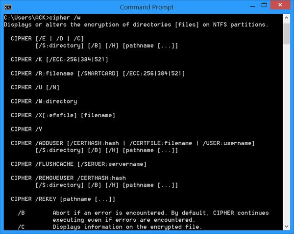 applying-cipher-command-line-tool
