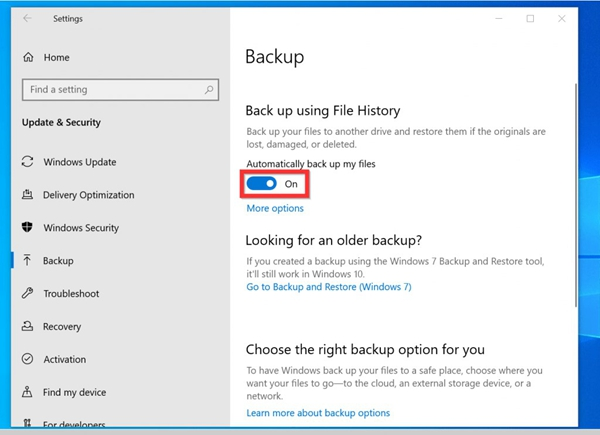 automatically-backup-my-files-turned-on-1