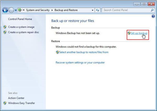 backup-files-via-built-in-tool-1