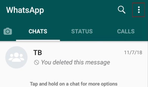 backup-whatsapp-photos-image-2