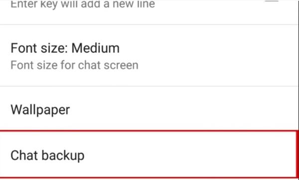 backup-whatsapp-photos-image-5