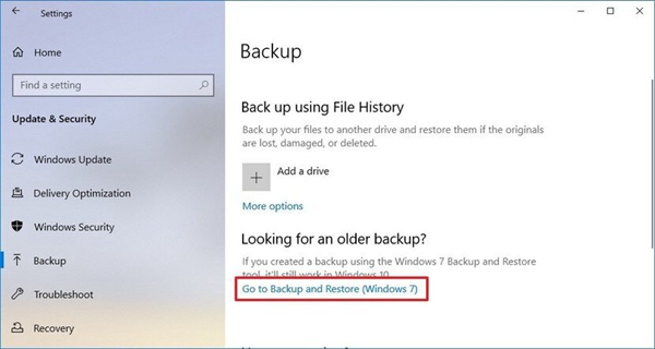 backup-windows