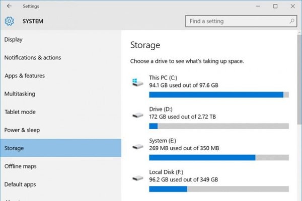 check-computer-storage-image-1
