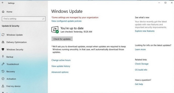 check-windows-update-image-1