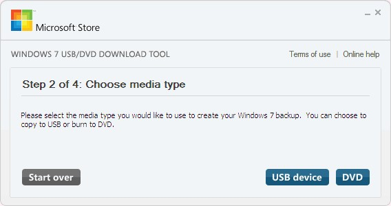 create-bootable-media-with-windows-7-usb