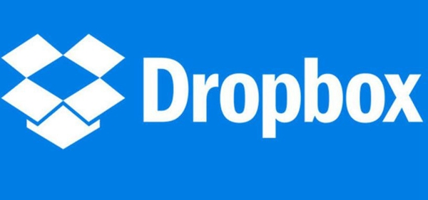 create-your-dropbox-account